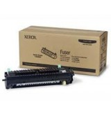 XEROX - Oригинален фюзерен комплект 115R00056