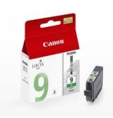 CANON - Оригинална мастилница PGI-9green