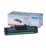 XEROX - Оригинална тонер касета 106R01159 3 000 копия при 5% запълване А4