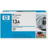 HP - Оригинална тонер касета Q2613A