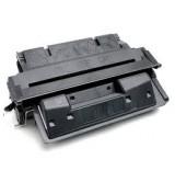 HP - Съвместима тонер касета C4127X