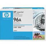 HP - Оригинална тонер касета C4096A