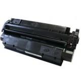 HP - Съвместима тонер касета HP Q2624A