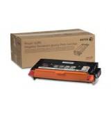 XEROX - Оригинална тонер касета 106R01389