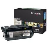 LEXMARK - Оригинална тонер касета X644X11E