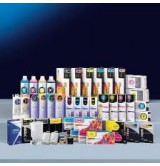 EPSON - Почистваща касета Cleaning solution for Mimaki,Mutoh,Roland