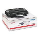 XEROX - Оригинална тонер касета 106R01374