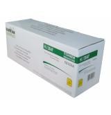 HP - Съвместима тонер касета HP CE322A /128A