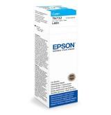 Epson - Оригинална мастилница C13T67324A