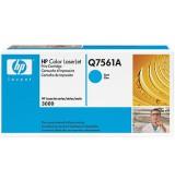 HP - Оригинална тонер касета HP Q7561A