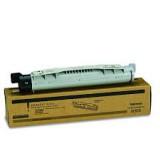 XEROX - Оригинална тонер касета 16200800