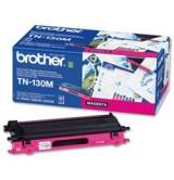 BROTHER - Оригинална тонер касета Brother TN 130M