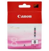 CANON - Оригинална  мастилница   Canon CLI-8M