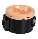 XEROX - Съвместима тонер касета  106R02182