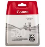 CANON - Оригинална мастилница PGI-520BL