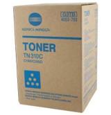 KONICA-MINOLTA - Оригинална касета за копирна машина 4053703